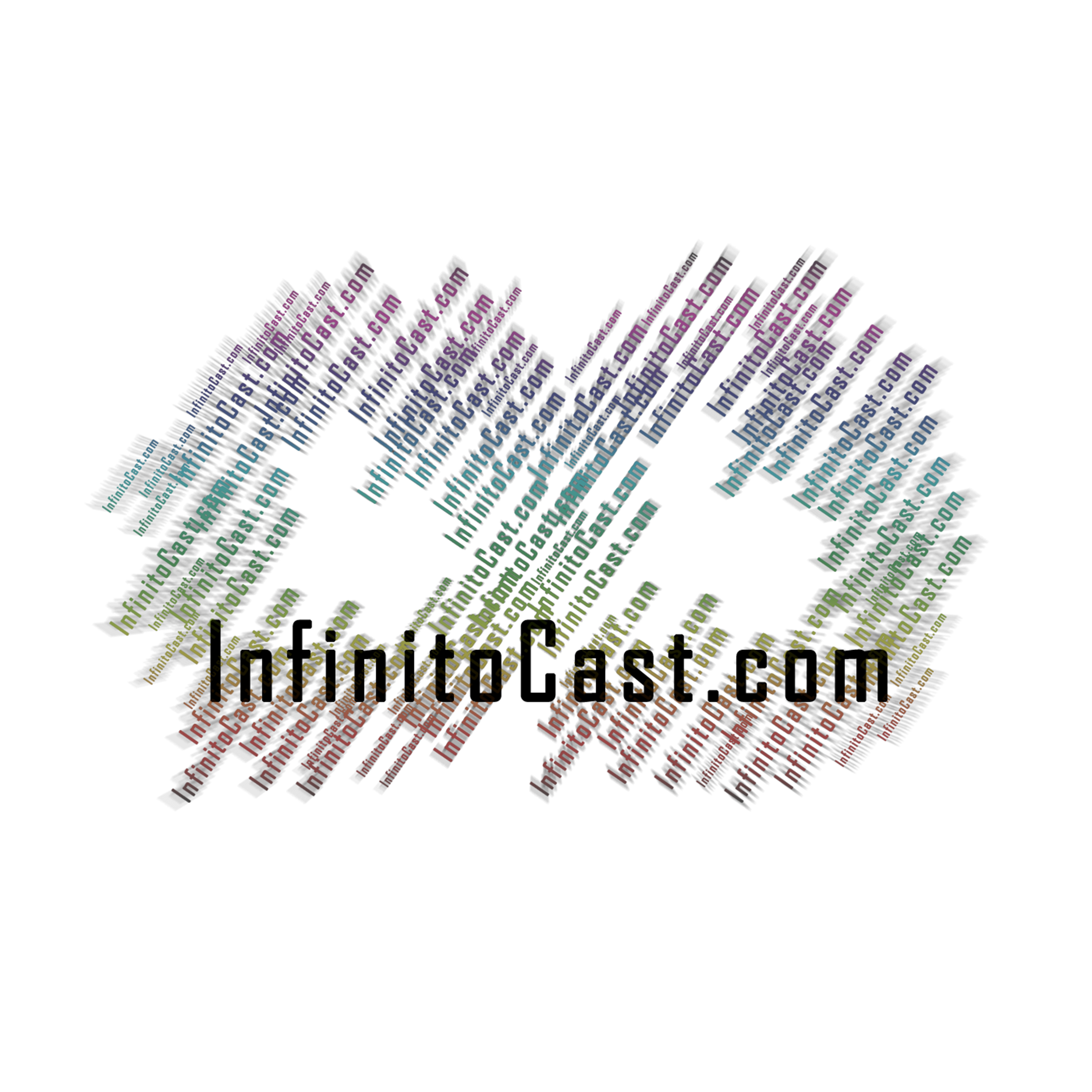 InfinitoCast